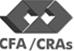 Certificado CFA/CRAs