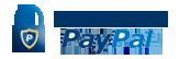 Selo PayPal
